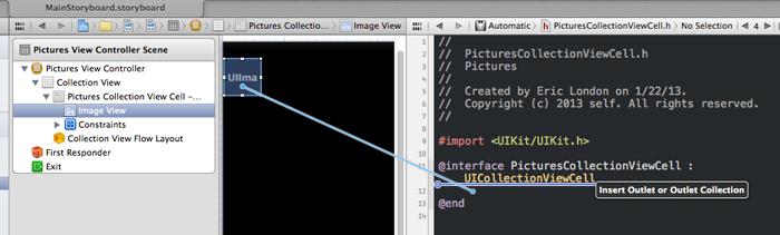 imageview drag