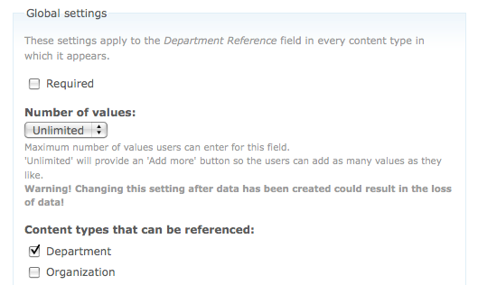 node reference add field 2
